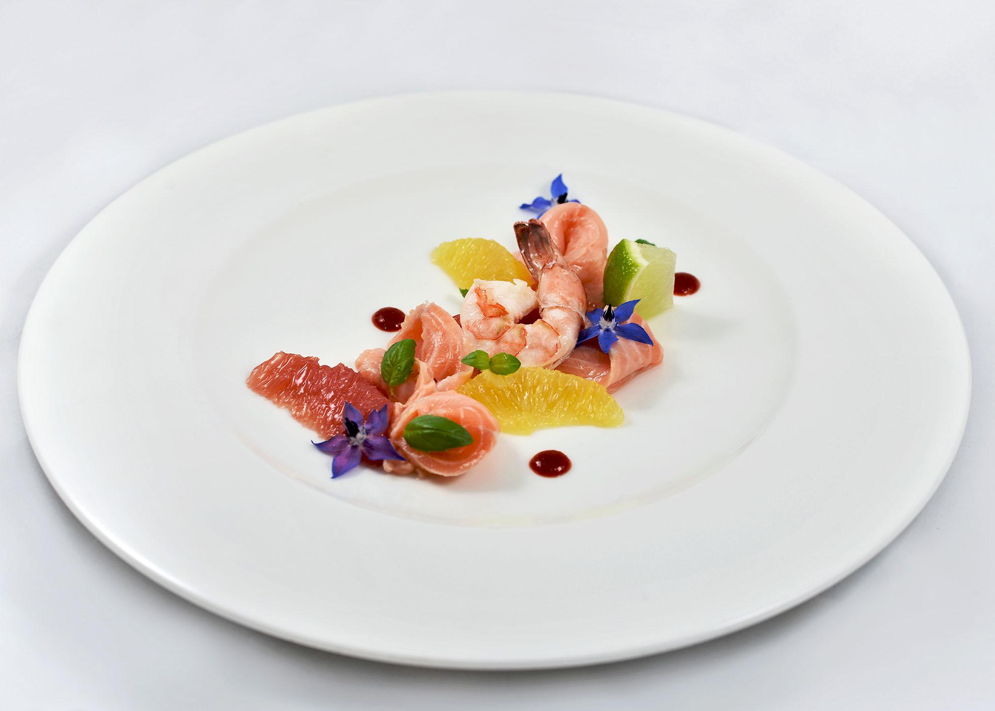 Lifeberry w Twojej kuchni